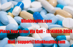 https://blinkhealths.com/product-category/buy-ativan-online/