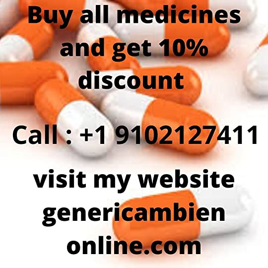 https://genericambienonline.com/product-category/buy-Adderall-online/