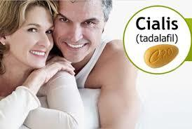 https://blinkhealths.com/product-category/buy-cialis-online/