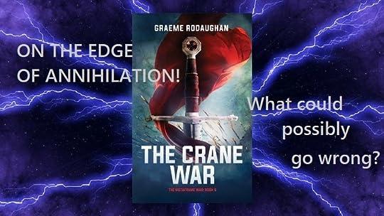 Crane-War-Image-with-text.jpg