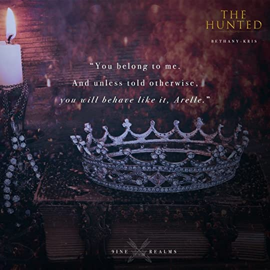 The-Hunted-Teaser-1