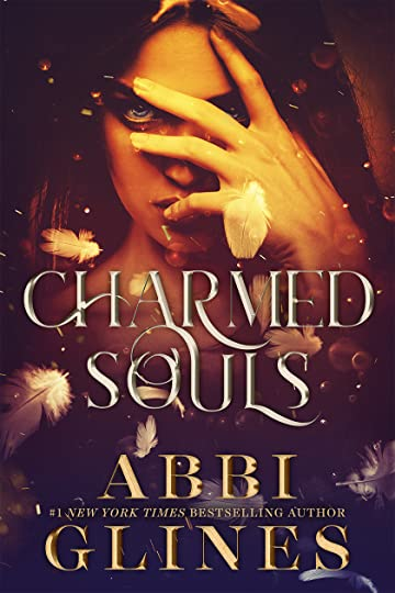 Charmed Souls FOR WEB