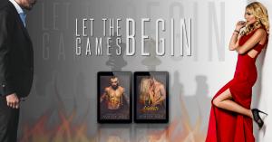 games-begin