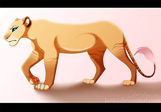 The Lion King Rp Character Creation Create Your Character And Oc Template Showing 1 50 Of 143