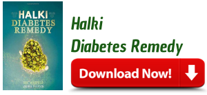Reserve Diabetes  Halki Diabetes  Video