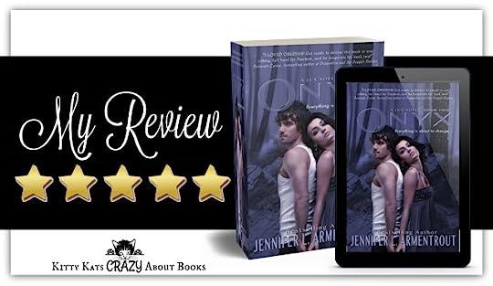 Read Onyx Lux 2 By Jennifer L Armentrout