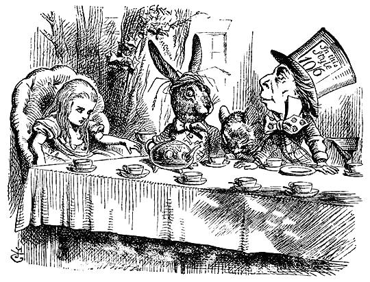 Alice-par-John-Tenniel-25