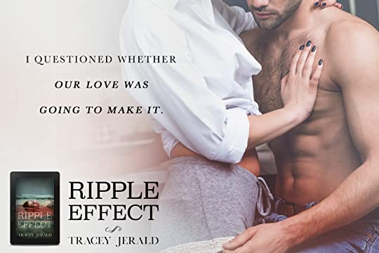 alphamale, angsty, ku, inspirational, <br />marriage, calandlibby, rippleeffect