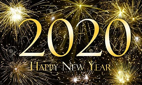 Image result for happy new year
