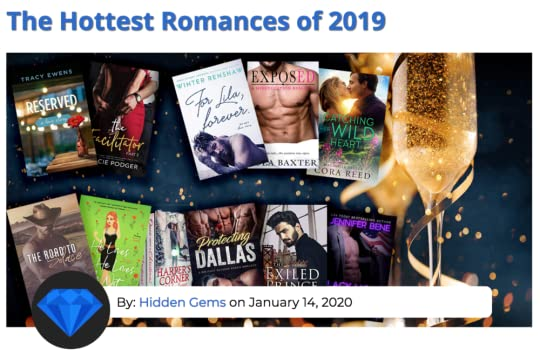 Hidden Gems Hottest Romances of 2019 - Kilby Blades.png