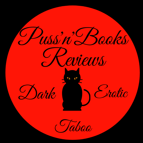 pussnbooks logo