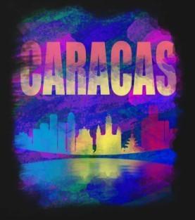 Caracas-Skyline-2