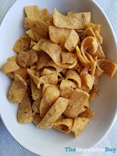 Image result for fritos chips aesthetic