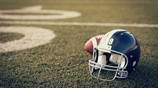 Image result for football aesthetic