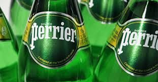perrier - Google Search