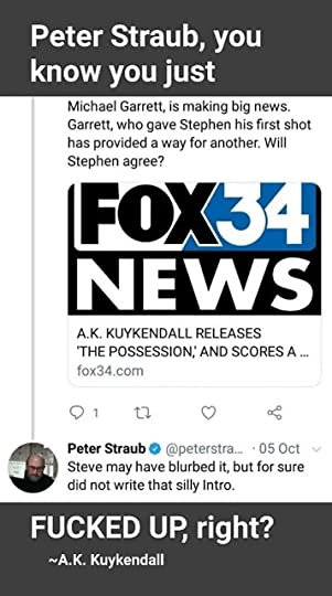 https://www.benzinga.com/pressreleases/19/09/ab14400649/a-k-kuykendall-releases-the-possession-and-scores-a-major-endorsement-from-stephen-kings-first-ed