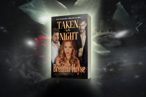taken by the night teaser 1