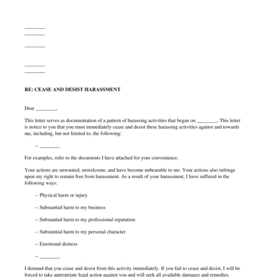 Cease And Desist Letter Texas from i.gr-assets.com