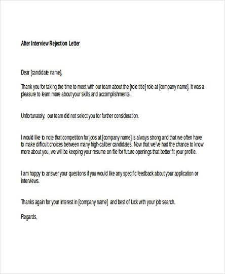 Job Application Rejection Letter Reply from i.gr-assets.com