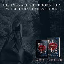 we are us tara leigh - Google Search