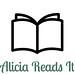Alicia Reads It