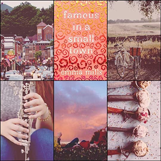 Famous-Aesthetic
