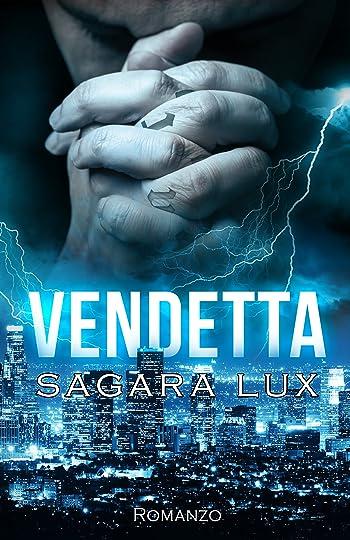 Cover Vendetta
