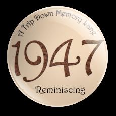 1947-B2