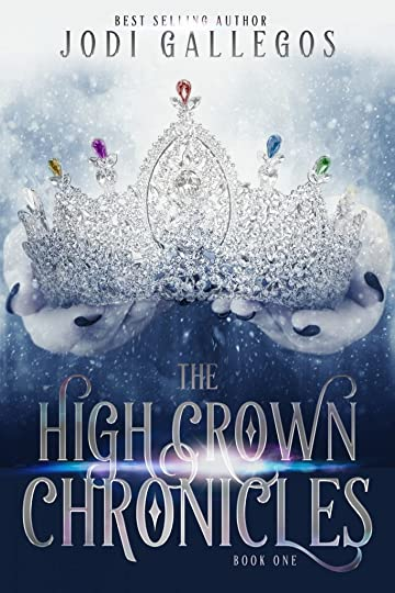 high crown chronicles