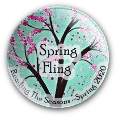 RTS-Spring-B2