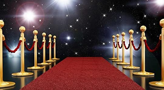 couple walking the red carpet - Google Search