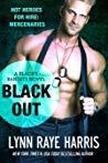 Black Out (Black