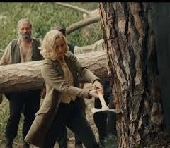 Image result for serena movie