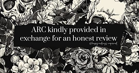 ARC(1)