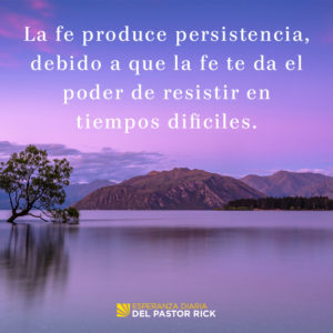 Rick Warren S Blog Page 70