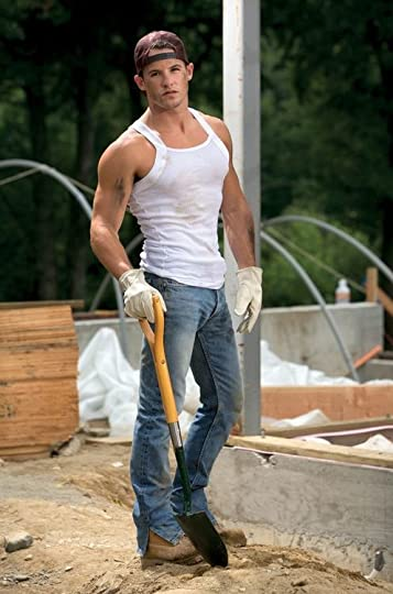 sexy male construction worker - Google Search