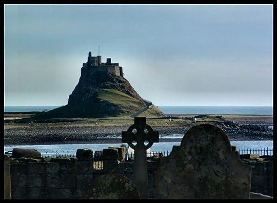 Image result for dunholm castle