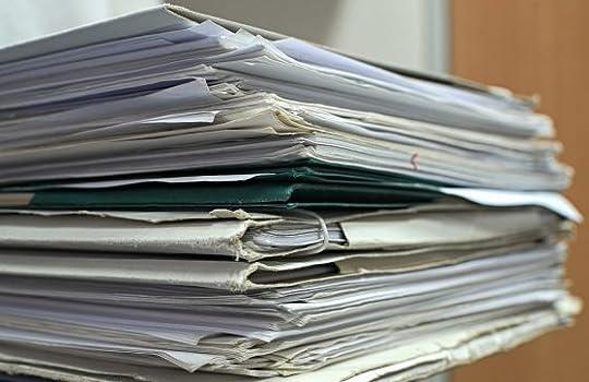 How many drafts do you need?