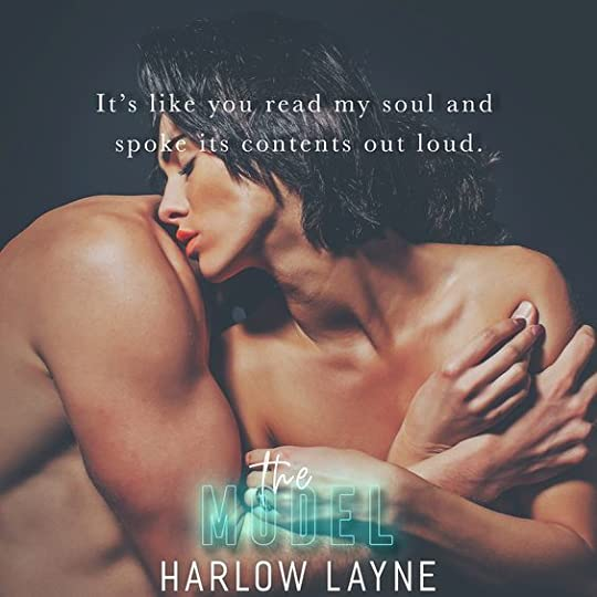It's like you read my soul and spoke its contents out loud. Meet Ryder and Lexie March 25th! #agegap #vacationromance #reverseagegap #contemporaryromance #photographer #model #longdistance #steamy #allthekissing #specialreleaseprice #teaserthursday