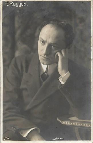 Ruggero Ruggeri