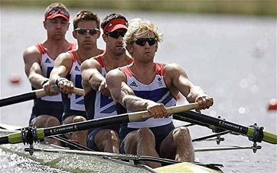 rowing competition - Google Search