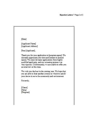 Rental Application Denial Letter Sample from i.gr-assets.com