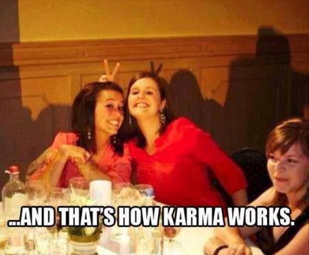 Karma 07