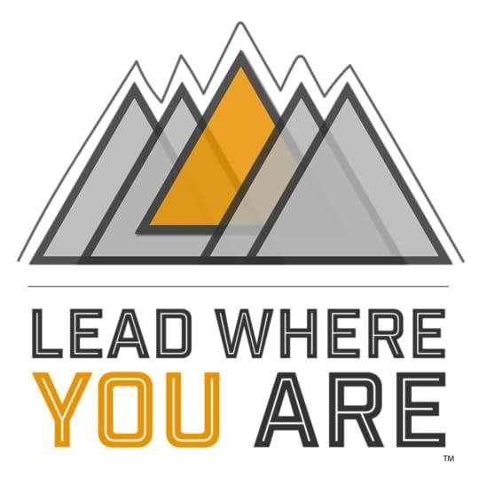 New-LWYA-Logo.png