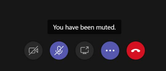 muted.png