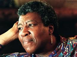 Octavia Butler, Author Info, Published Books, Bio, Photo, Video ...