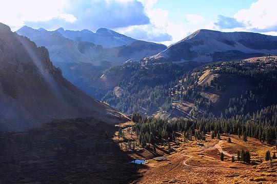 5 mindblowing wilderness options in Durango, Colorado - Matador ...