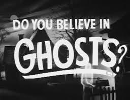 ghost aesthetic | Tumblr