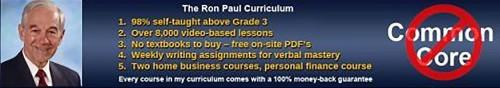 RON-PAUL-CURRICULUM-e1489617234705