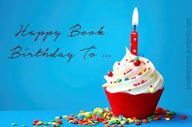 happy book birthday - Google Search